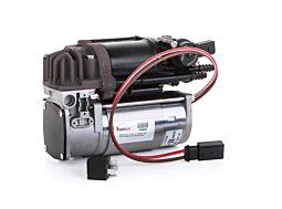 Compresor Suspensión BMW 7 F01 / F01(LCI) / F02 / F02(LCI) / F04
