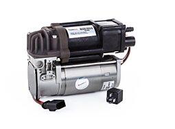 Compresor Suspensión (Bomba) BMW Serie 7 F01 / F01(LCI) / F02 / F02(LCI) / F04 2014