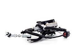 Sensor de Nivel de Altura Delantero Izquierdo Lexus LX470