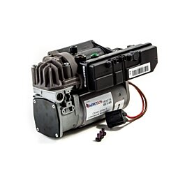 Compresor Suspensión (Bomba) Fiat Scudo 9663493280
