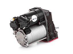 Compresor Suspensión (Bomba) BMW 5 E61 37106793778