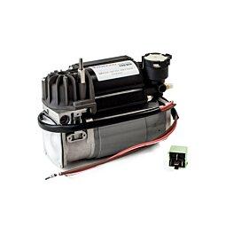 BMW X5 E53 2 Corner Compresor Suspensión Оriginal WABCO 37226787616