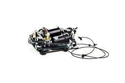 Compresor Suspensión (Bomba) Cadillac SRX 88957190