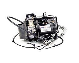 Compresor Suspensión Cadillac XTS / Suministro de aire 84355910