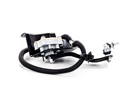 Sensor de Nivel de Altura Derecho Izquierdo Lexus LX470