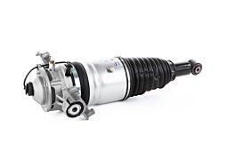 Amortiguador Trasero Izquierdo VW Touareg II