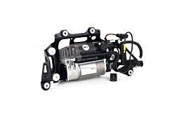 Compresor Suspensión BMW 5 E61 37106793778