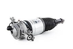 Amortiguador Trasero Derecho VW Touareg II