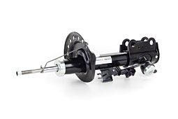 Amortiguador Delantero Izquierdo con regulación electrónica de la amortiguación para Cadillac SRX
