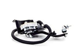 Sensor de Nivel de Altura Delantero Derecho Toyota Land Cruiser J10