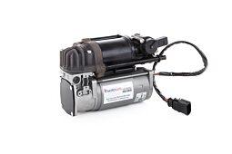 Compresor Suspensión (Bomba) Kia / Hyundai Mohave/Borrego 558102J000