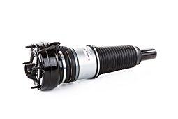 Amortiguador Neumático Audi RS6 C7 4G Delantero (Izquierdo o Derecho)