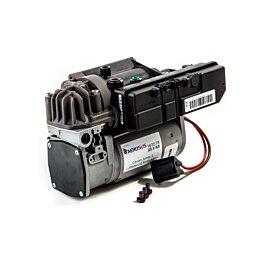 Compresor Suspensión (Bomba) Citroen Jumpy II 9663493280