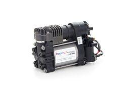 Compresor Suspensión Hyundai Genesis 08-17 55880-3N000