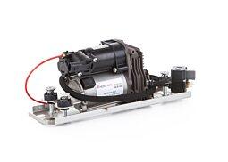 Compresor Suspensión BMW 5 E61 37202283100
