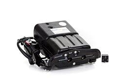 Compresor Suspensión Porsche Panamera 970 97035815126